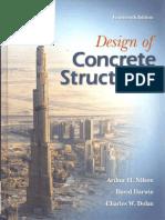 Design of Concrete Structures,14th ed,Nilson ACI- 08  GRAF COL.pdf