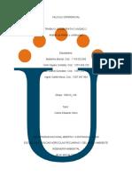CD Trabajo Colaborativo 2 100410 104.PDF
