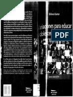 KANTOR_D._Variaciones_para_educar.Cap.1.pdf