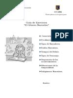 guia de narrativa.pdf