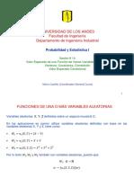 12. Valor Esperado, Varianza, Covariaza, Correlación de Variables aleatorias.pdf