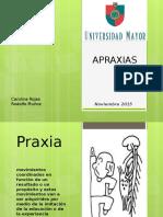 pptapraxia