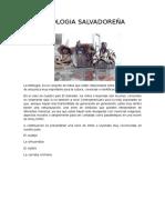 MITOLOGIA SALVADOREÑA.docx