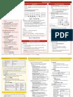 advancedR-studio.pdf