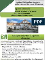 prezentare_Nastasia_Belc_27.05.2013.pdf