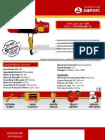 TALHA_3TON_CATALOGO-877_ECO_03-refid[99537].pdf