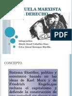 ESCUELA MARXISTA DEL DERECHO.pptx