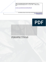 el pensamiento tibio.pdf