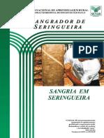 Apostila sangria_seringueira SENAR.pdf