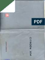 xm.pdf