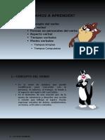 Presentación DE REDACCION.pptx