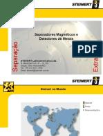 2009-03_-_Steinert_Presentation_-_Equipamento_Minera%C3%A7%C3%A3o_-_PP03[1]