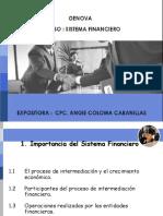 Sistema Financiero 02102015