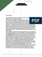 Patricia-Logan-letter-.pdf