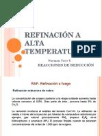 refinacion_reductora (1)