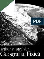 Strahler Arthur - Geografie fizica.pdf