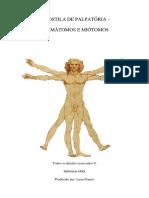 APOSTILA-DE-PALPATORIA.pdf