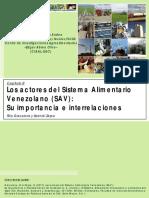 Los Actores del SAV Su importancia e interrelaciones.pdf