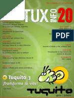 Tuxinfo 20