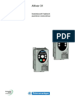 Atv320 Programming Manual Pdf