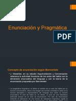 Enunciación y Pragmática (final1)