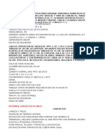 VOLUMETRIA-POZOS