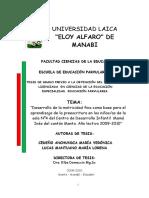 Motricidad fina base para lecto.pdf
