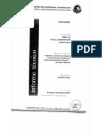 Informe Corrosion Decantadores.pdf