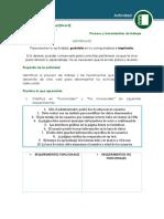 3d3siqn.pdf