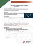 8 Hour MD Comprehensive CE Course Syllabus 2017
