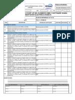 RG-108-001 Protocolo de entrega BMS Avianca AF-BMS-09.pdf