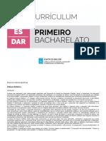 es_dar_1bac