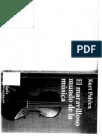 el maravilloso mundo de la muúsica kurt pahlen.pdf