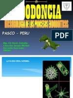 MICROBIOLOGIA-ENDODONTICA