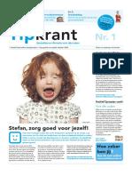 Tipkrant_editie1