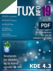 Tuxinfo 19