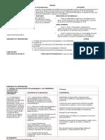 Programa Potenciación Variables.docx