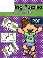 FreeRhymingPuzzlesInSpanish.pdf