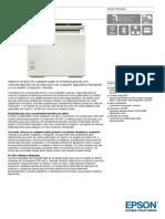 TM-m30-Ficha técnica.pdf
