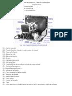 Mantenimiento y Reparacion de Pc 90101112