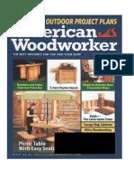 american woodworker.pdf