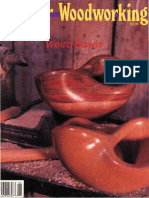 Popular Woodworking - 043 -1988.pdf