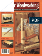 Popular Woodworking - 062 -1991.pdf