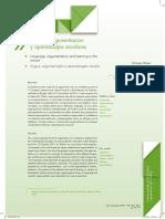 argumentación y aprendizaje escolar de platin.pdf