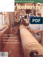 Popular Woodworking - 079 -1994.pdf