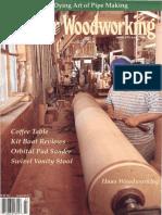 Popular Woodworking - 079 -1994.pdf