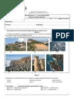Teste1_7º ano.pdf