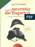 El Secreto de Yapeyú