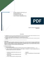 GUÍA_PRÁCTICA_04_.docx