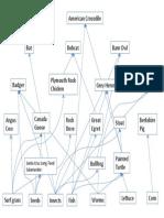 bio food web.pdf